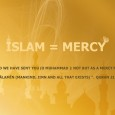 Islam_is_Mercy