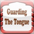 guarding-the-tongue-backbiting