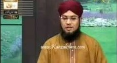 During Ramzan and After Ramzan – Al Islam