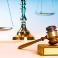 lawyer-attorney-balance-scale-justice-gavel