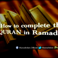 how-to-complete-quran-in-30-days