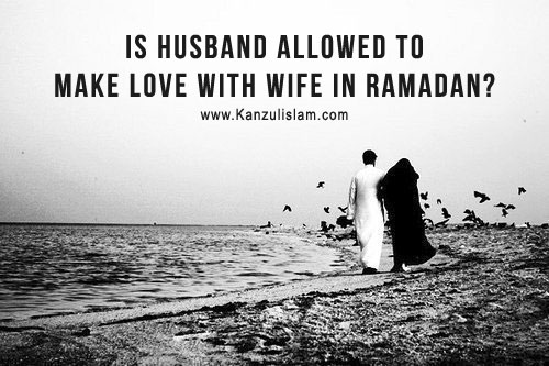 husband-and-wife-muslim