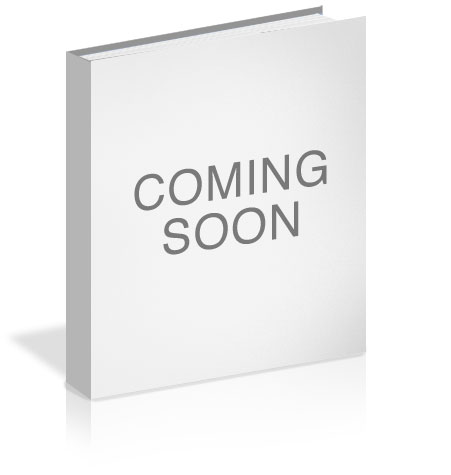 coming-soon-book1